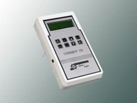 Высокоточные цифровые термометры (переносные измерители температуры)