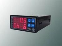 Щитовые измерители температуры общего применения
