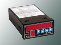 Высокоточные щитовые измерители температуры общего применения