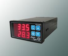Измерители влажности