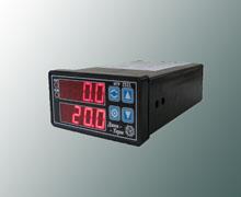 Регуляторы температуры, давления, напряжения, тока